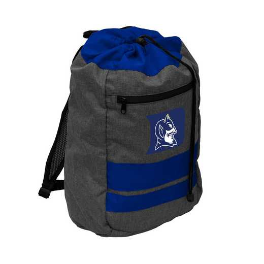 130-64J: Duke Journey Backsack